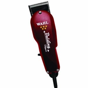 clipper-wahl-professional-8110-5