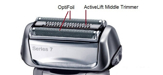 rasoir-braun-7-790cc-optifoil-activelift