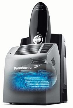 Rasoir Panasonic ES-LV95