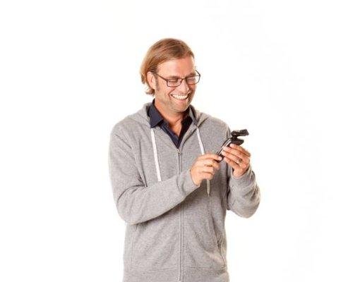 est rasoir philips sensotouch 3d le meilleur rasoir rotatif. Black Bedroom Furniture Sets. Home Design Ideas