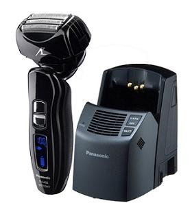 rasoir-electrique-panasonic-es-la93-k-review